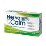 NervoCalm Forte