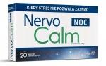 NervoCalm Noc