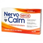 NervoCalm Serce