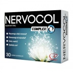 Nervocol Complex
