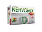 Nervomix Trema
