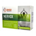 Nervox