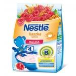 Nestle kaszka