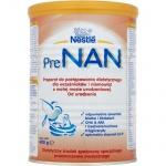 Nestle PreNan