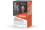 Neuracaps Sport