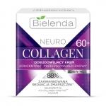 Neuro Collagen