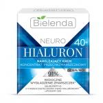Neuro Hialuron
