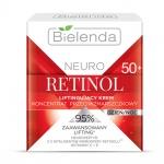 Neuro Retinol