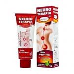 Neuro Terapia