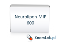 Neurolipon-MIP 600