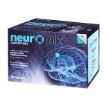 Neuromix