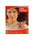 New Caress Wet N`Wild