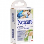Nexcare Protector