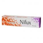 Nifux