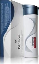 Nirena