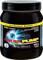 Nitro Pump