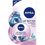 Nivea Blueberry Blush