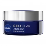 Nivea Cellular Anti-Age