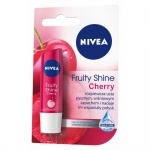 Nivea Cherry Shine