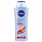 Nivea Color Care&Protect