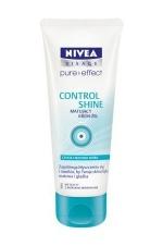 Nivea Control Shine