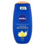 Nivea Oil Pearls