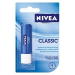 Nivea Original Care