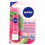 Nivea Watermelon Shine