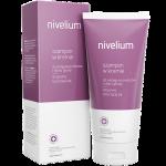 Nivelium szampon