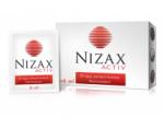 Nizax Activ