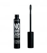 No Limit Lash Mascara