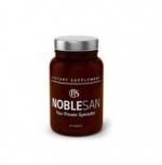 Noblesan