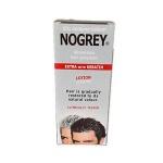 Nogrey