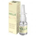 Nollix