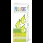 NOSOX 0,025%