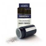 nowy nanogen