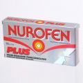 Nurofen Plus