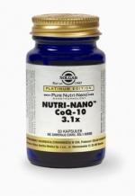 Nutri Nano Co Q10