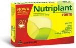 Nutriplant Forte