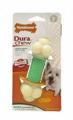 Nylabone Dura Chew Original (M)