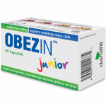 Obezin junior