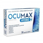 Ocumax Hydro