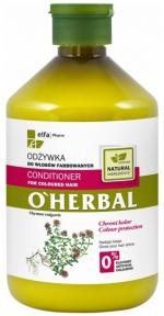 O'Herbal