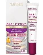Oils&Peptides