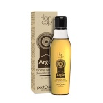 Olej Arganowy Do Włosów