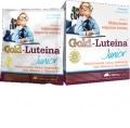 Gold-Luteina Junior