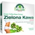 Zielona Kawa Premium
