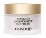 Olivolio Anti-Wrinkle