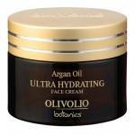 Olivolio Argan Oil