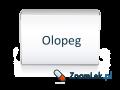 Olopeg